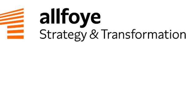 Logo_Allfoye_Strategy_and_Transformation_RGB_farbig transp Hintergrund_558x314